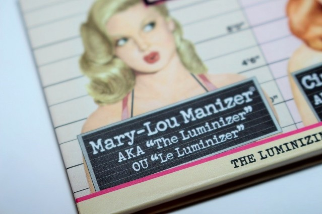 thebalm-the-manizer-sisters-luminizing-collection-review