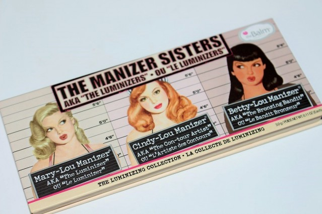 thebalm-the-manizer-sisters-luminizing-collection-review-swatches