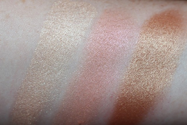 thebalm-the-manizer-sisters-luminizing-collection-swatches