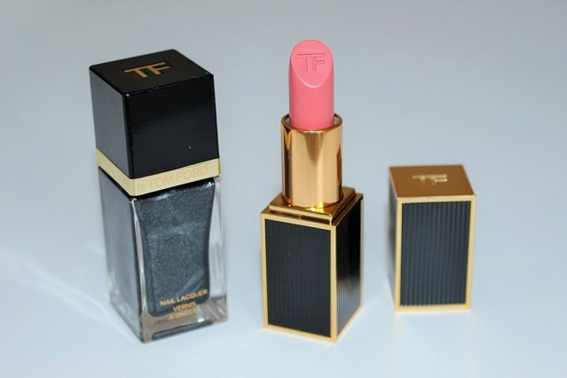 tom-ford-noir-color-collection-2015-review