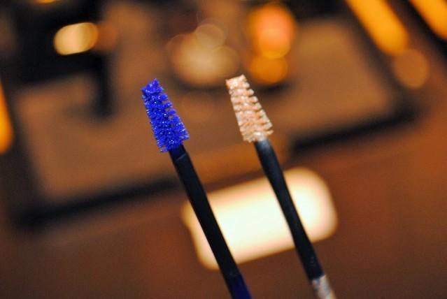 tom-ford-noir-color-collection-lash-tips-mascara-pure-cobalt-burnished-gold