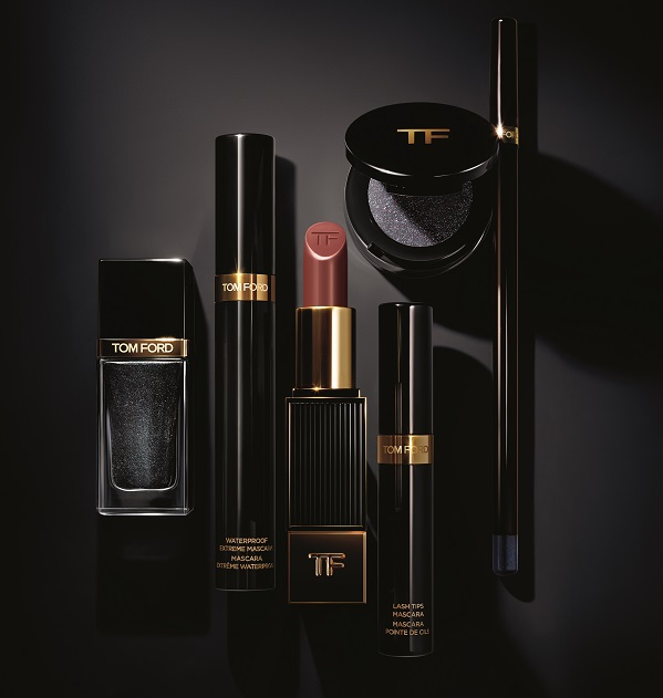 tom-ford-noir-color-collection-review