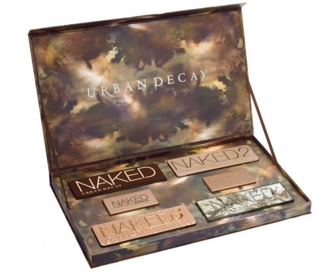 urban-decay-naked-vault-volume-2-review