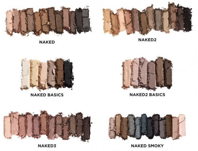 urban-decay-naked-vault-volume-2-review-contents