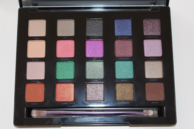 urban-decay-vice-4-swatches-2