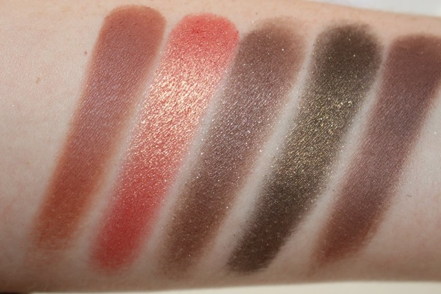 urban-decay-vice-4-swatches-bitter-flame-low-crowbar-delete