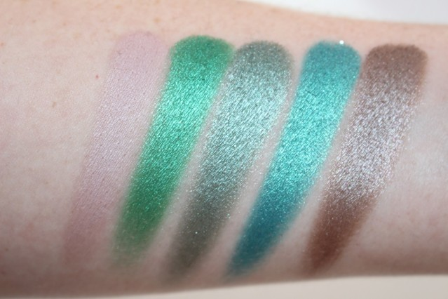 urban-decay-vice-4-swatches-discreet-grasshopper-cnote-arctic-robbery