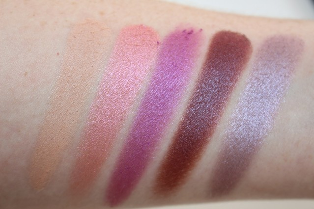 urban-decay-vice-4-swatches-framed-fastball-1985-underhand-harlot