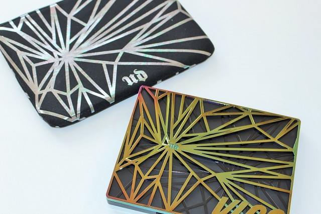 urban-decay-vice-4-swatches-review
