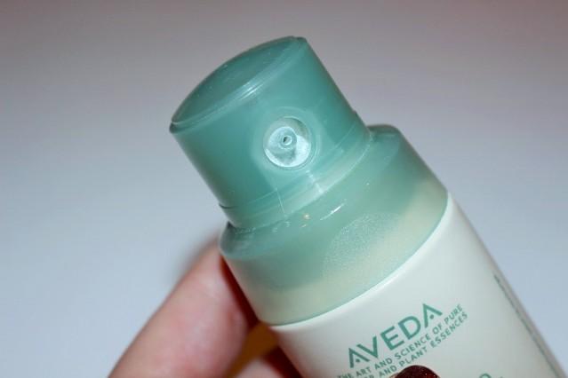 aveda-shampure-dry-shampoo-review-2