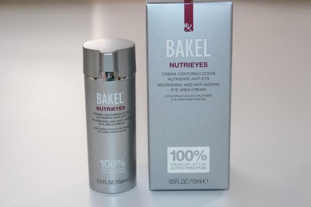 bakel-nutrieyes-nourishing-anti-ageing-eye-cream-review