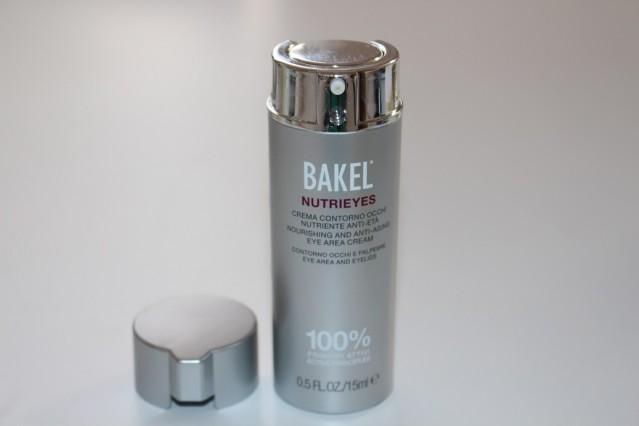 bakel-nutrieyes-review