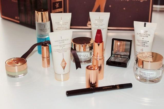 charlotte-tilbury-book-of-makeup-magic-contents
