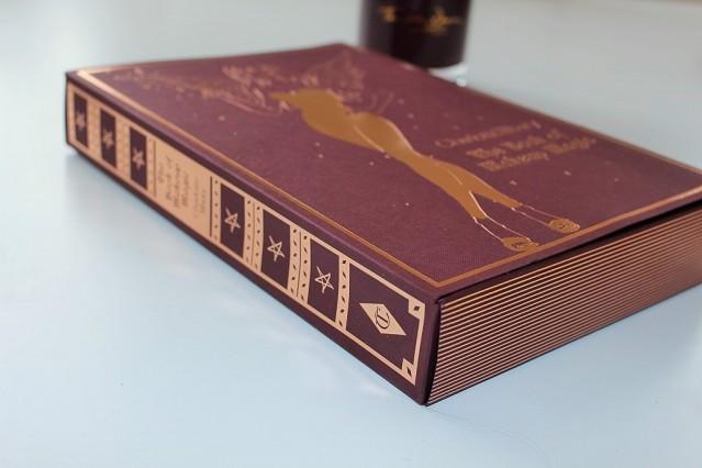 charlotte-tilbury-book-of-makeup-magic-review-2