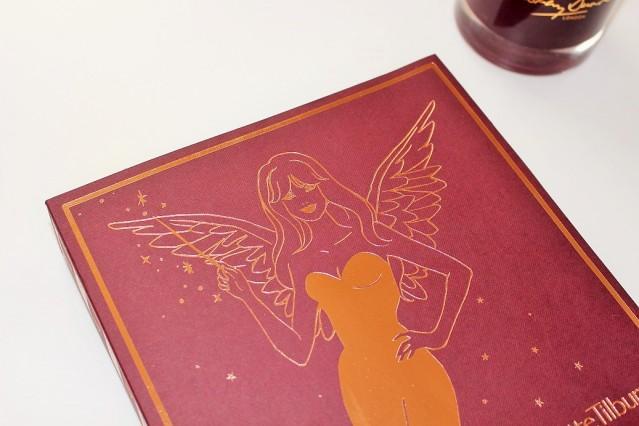 charlotte-tilbury-book-of-makeup-magic-review