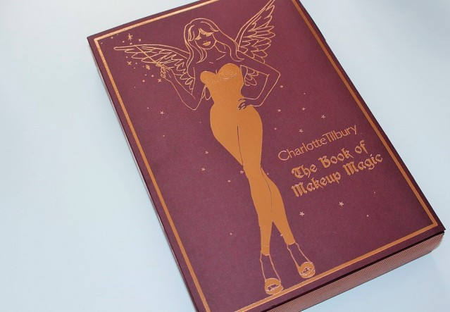charlotte-tilbury-book-of-makeup-magic-review-photos