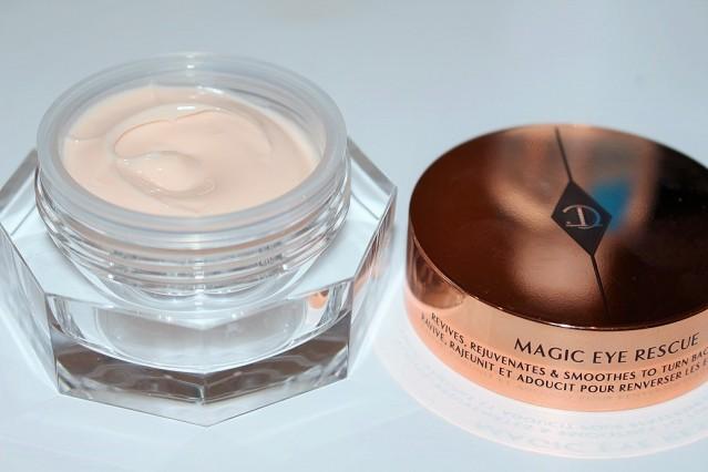 charlotte-tilbury-magic-eye-rescue-eye-cream-review-2