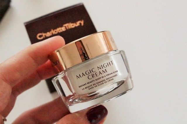 charlotte-tilbury-magic-night-cream-review-2