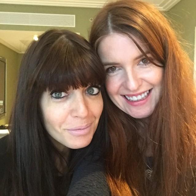 claudia-winkleman-makeup-interview