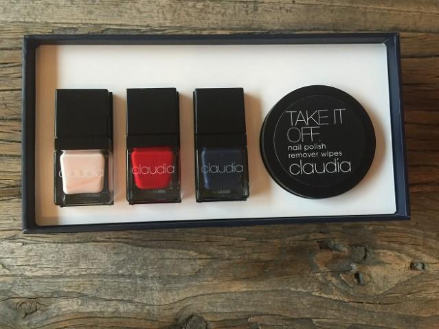 claudia-winkleman-makeup-nail-kit
