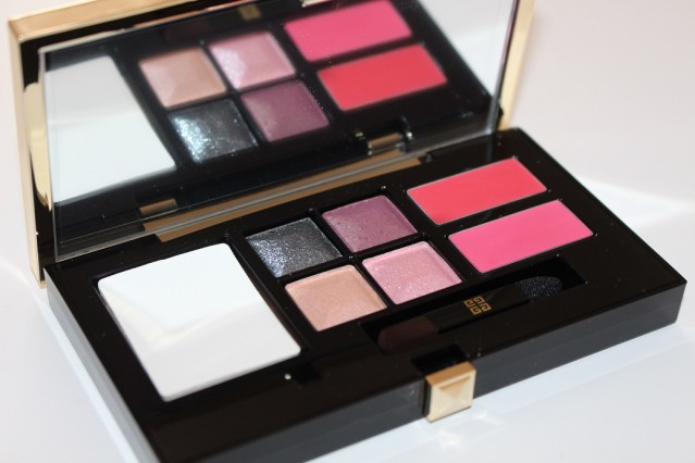 givenchy-makeup-must-haves-palette-review-3