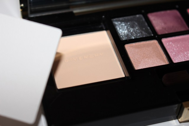 givenchy-makeup-must-haves-palette-review-4