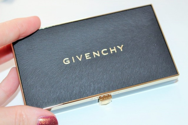 givenchy-makeup-must-haves-palette-review