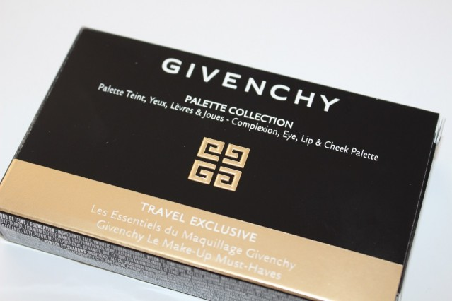 givenchy-makeup-must-haves-palette-review-swatches