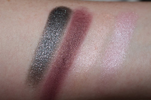 givenchy-makeup-must-haves-palette-swatches