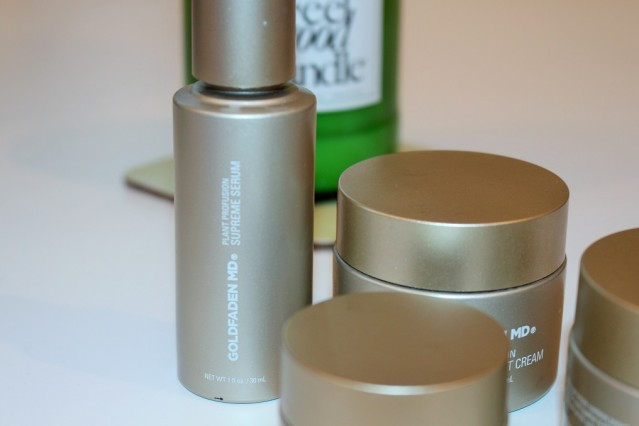 goldfaden-md-plant-profusion-supreme-serum-review