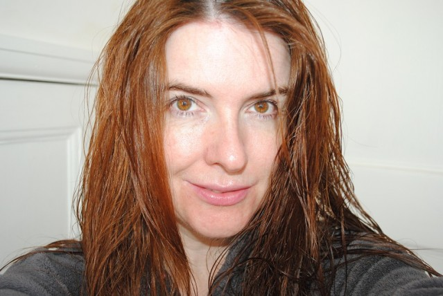 grow-gorgeous-high-density-shampoo-intense-review-after-picture