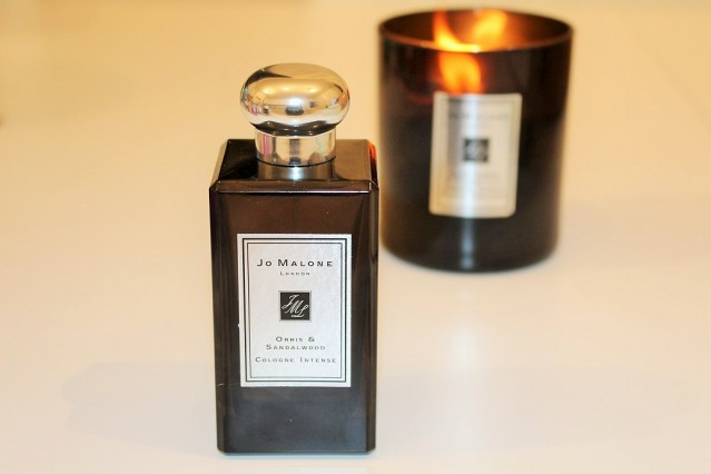 jo-malone-orris-and-sandalwood-cologne-intense-review-2