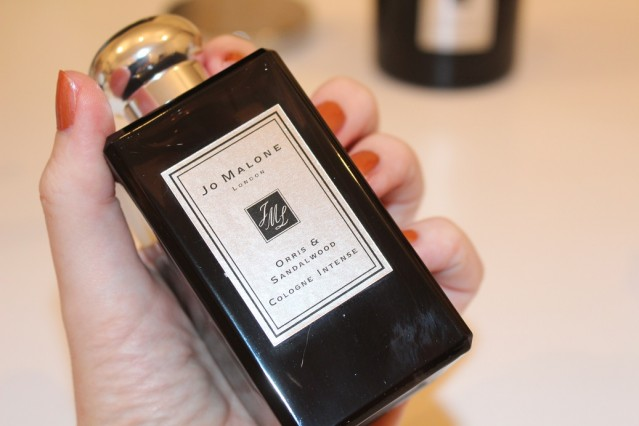 jo-malone-orris-and-sandalwood-cologne-intense-review-4