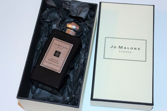 jo-malone-orris-and-sandalwood-cologne-intense-review
