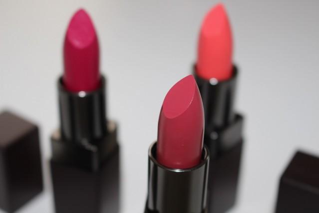 laura-mercier-velour-lovers-lip-colours-review