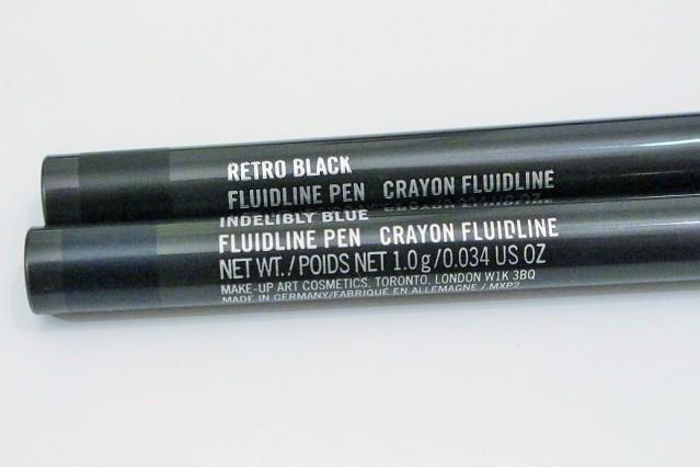 mac-fluidity-fluidline-pen-review
