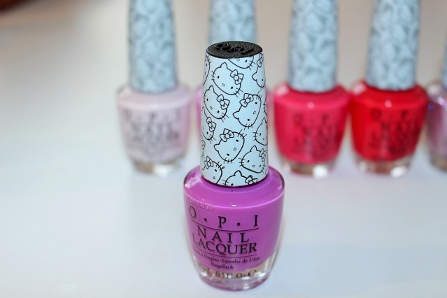 opi-hello-kitty-2016-review-2