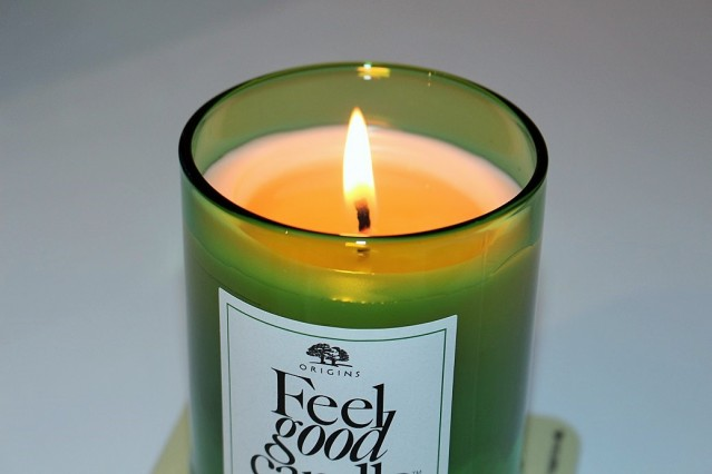 origins-feel-good-candle-review-2