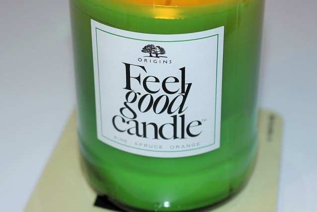 origins-feel-good-candle-review-3