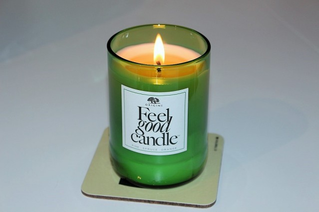 origins-feel-good-candle-review
