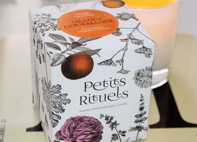petits-rituels-orange-gourmande-candle-review-4