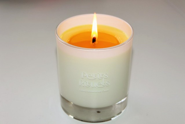 petits-rituels-orange-gourmande-candle-review
