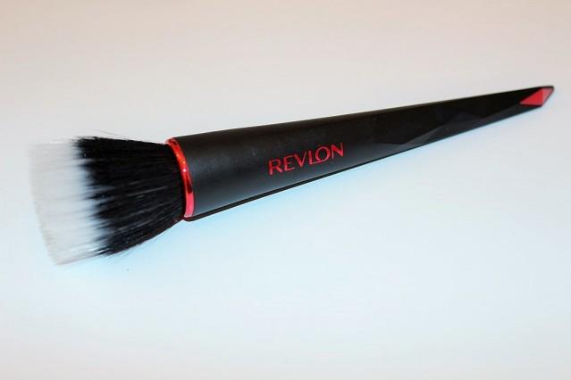 revlon-brush-collection-2016-blending-brush
