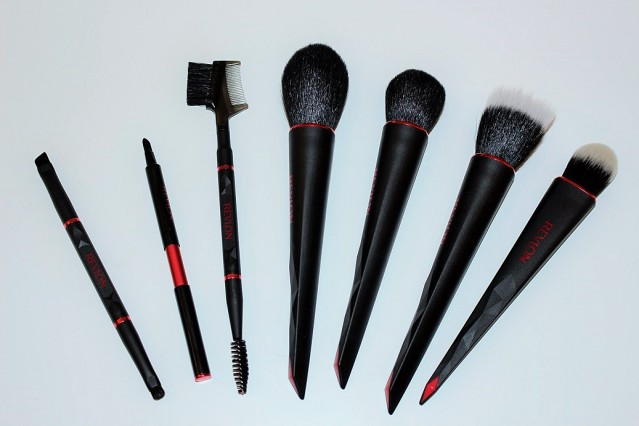 revlon-brush-collection-2016-review