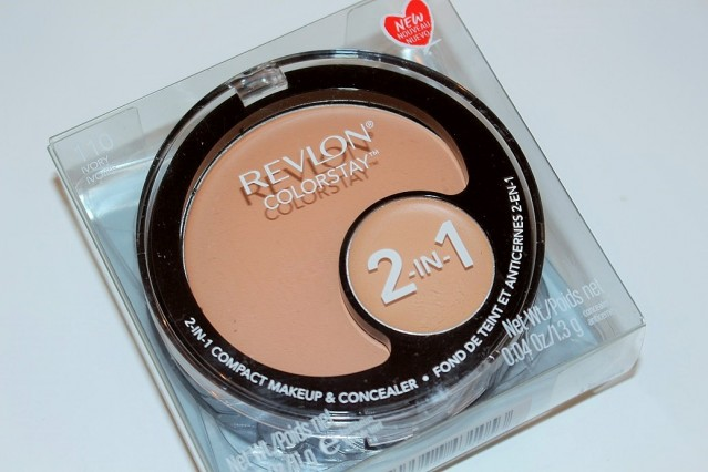 revlon-colorstay-2-in-1-compact-makeup-concealer-review