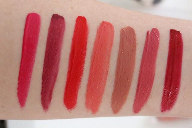 revlon-ultra-hd-matte-lip-color-swatches