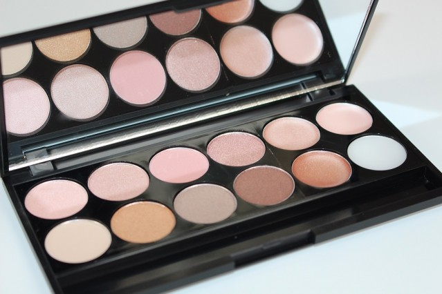 seventeen-easy-on-the-eye-birthday-suit-palette-review-2