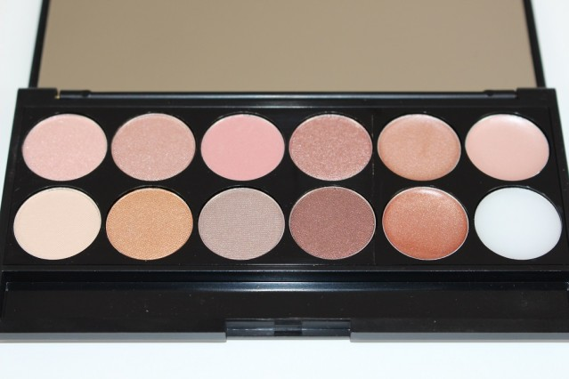 seventeen-easy-on-the-eye-birthday-suit-palette-review-3
