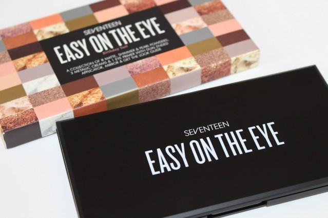 seventeen-easy-on-the-eye-birthday-suit-palette-review-swatches