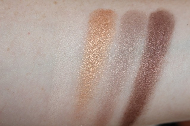seventeen-easy-on-the-eye-birthday-suit-palette-swatches-2